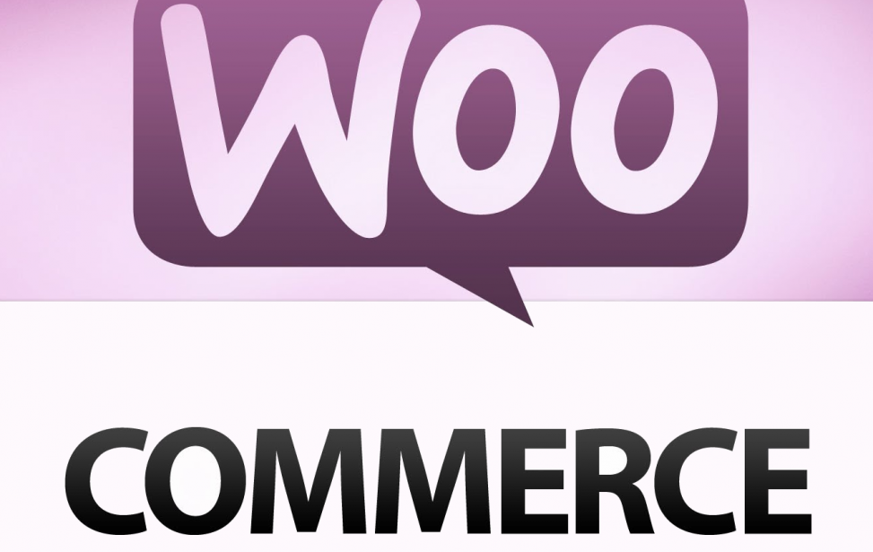Woocommerce Plugin ecommerce de wordpress