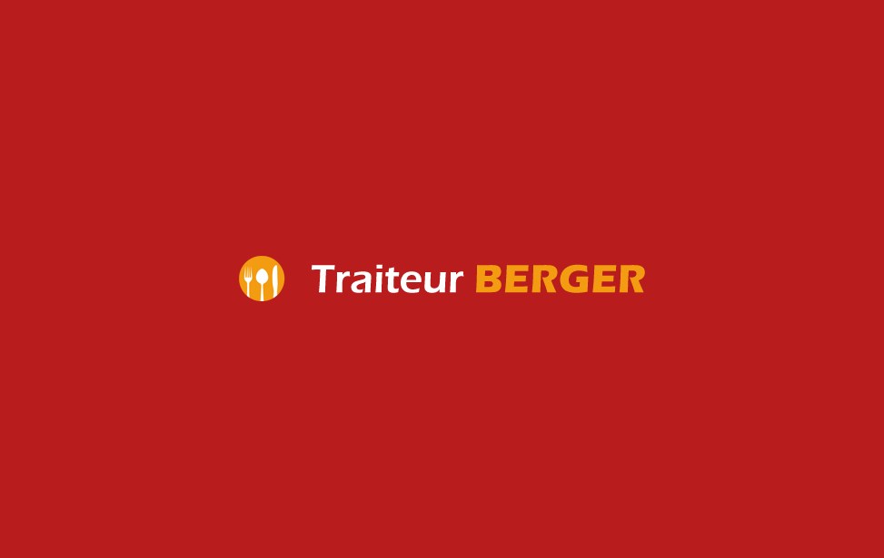 Traiteurberger.be