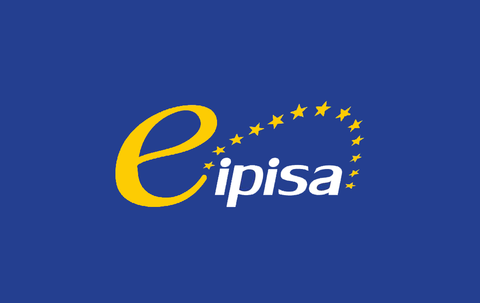 Cwplus.be | Eipisa