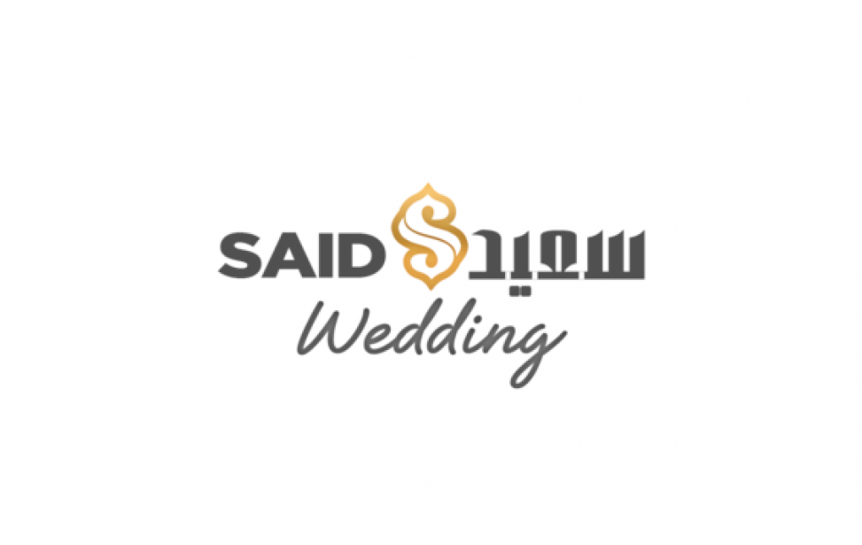 Said Wedding